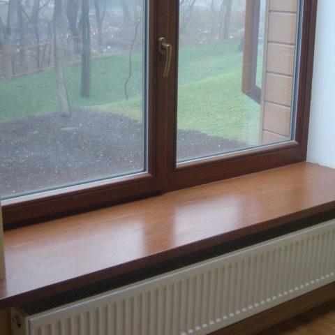 картинка Окна 76 класса Премиум Чебоксары